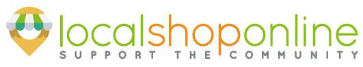 Local Shop Online